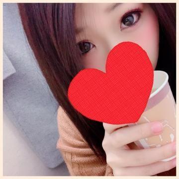 「今日も元気に???」01/10(金) 16:08 | なのかの写メ・風俗動画