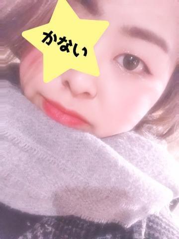「お礼?」01/10(金) 21:04 | かないの写メ・風俗動画