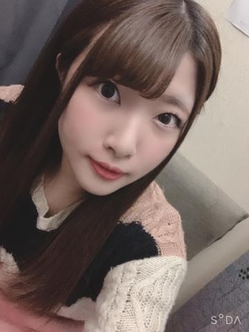 「こんばんは!」01/10(金) 21:51 | なつなの写メ・風俗動画