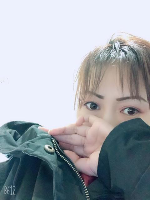 「ヒマ中〜」01/11(土) 00:01 | みさとの写メ・風俗動画