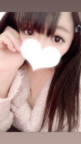 「出勤予定??*?」01/11(土) 00:46 | みるくの写メ・風俗動画