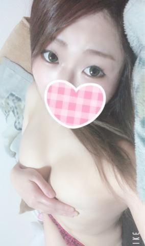 「今日も?」01/11(土) 09:00 | ちあきの写メ・風俗動画
