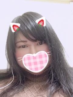 「出勤しました☆」01/11(土) 15:31 | ことりの写メ・風俗動画