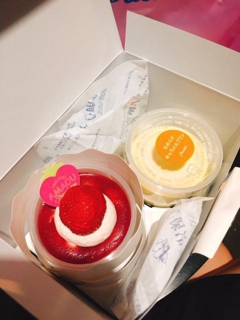 まりん「オープンからみんなありがとう(´∇`)」01/11(土) 15:40 | まりんの写メ・風俗動画