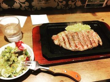 「お肉??」01/11(土) 17:25   今江りかこの写メ・風俗動画