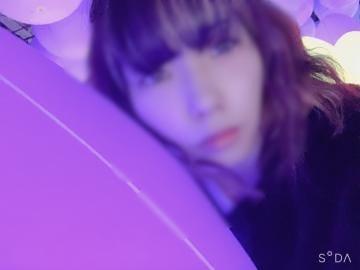 「出勤です!」01/11(土) 18:17 | 和泉 さらさの写メ・風俗動画