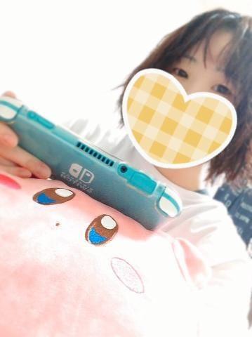 「おやちゅみちゅみ( ˘ω˘ )zzz」01/11(土) 19:30 | ひかりの写メ・風俗動画