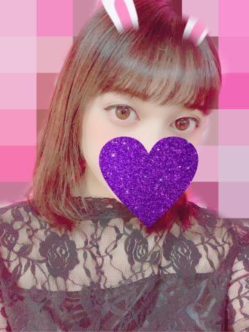 「明日15時から?」01/11(土) 21:01   ゆのの写メ・風俗動画