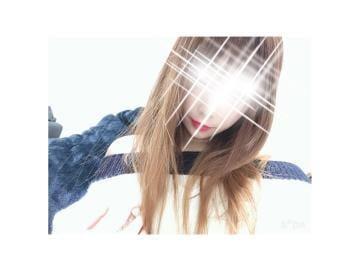 「出勤?」01/11(土) 22:54   ーソナターの写メ・風俗動画