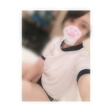 「おれい ?Yさん?」01/11(土) 23:30 | せいらの写メ・風俗動画