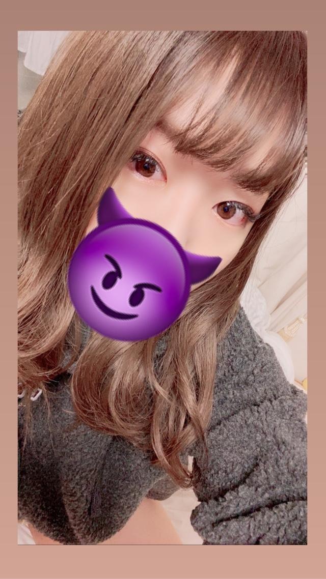 「やぴぴーんん!!」01/12(日) 00:18 | ちかの写メ・風俗動画