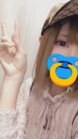 「どもども」01/12(日) 07:00   りなの写メ・風俗動画
