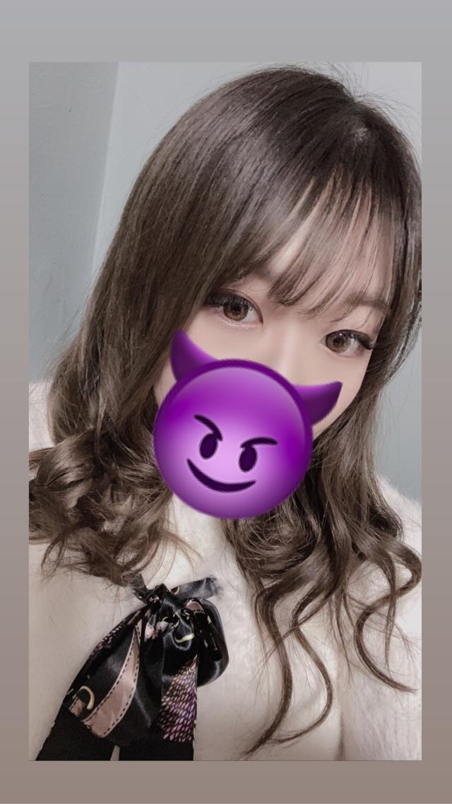 「おはーん!!」01/12(日) 10:21 | ちかの写メ・風俗動画