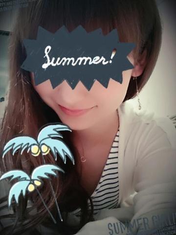 「これから♪」07/30(日) 08:11   美由紀(みゆき)の写メ・風俗動画