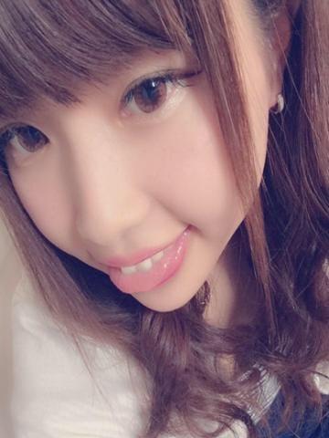 まりえ「出勤♪」07/30(日) 08:20 | まりえの写メ・風俗動画