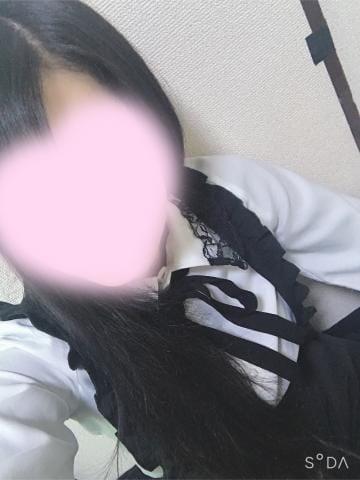 「久しぶりの出勤です」01/12(日) 12:17   さくらの写メ・風俗動画