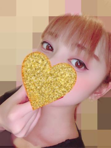 「出勤?」01/12(日) 15:01   ゆのの写メ・風俗動画
