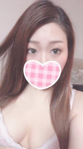 「出勤です?」01/12(日) 15:23 | ちあきの写メ・風俗動画