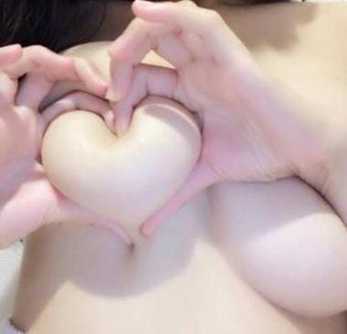 「F君におれいっ☆」01/12(日) 15:59 | ゆずきの写メ・風俗動画