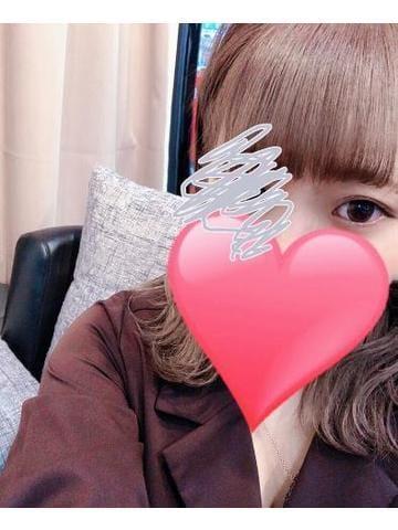 「本日出勤します?」01/12(日) 17:38   あいかの写メ・風俗動画