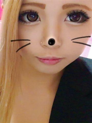 えみり「こんにちは♪」07/30(日) 12:28 | えみりの写メ・風俗動画