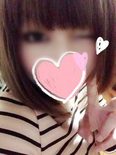 「出勤♡」07/30(日) 13:07 | 北島れい(きれカワ姉系)の写メ・風俗動画