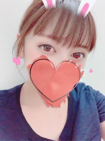 「お礼?」01/12(日) 21:39   ゆのの写メ・風俗動画