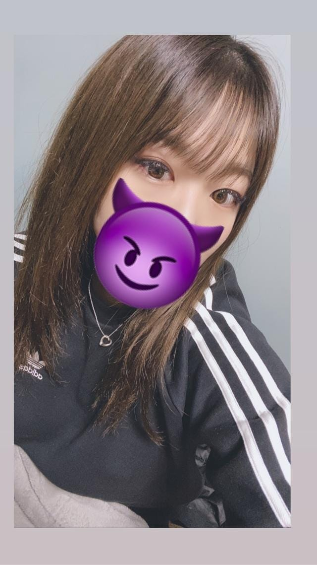 「ありがとー!!」01/12(日) 22:07 | ちかの写メ・風俗動画
