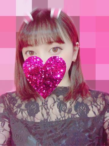 「お礼?」01/12(日) 23:12   ゆのの写メ・風俗動画