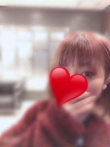 「御礼日記??」01/12(日) 23:28   あいかの写メ・風俗動画
