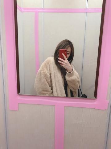 「お礼?」01/13(月) 04:50 | あきの写メ・風俗動画