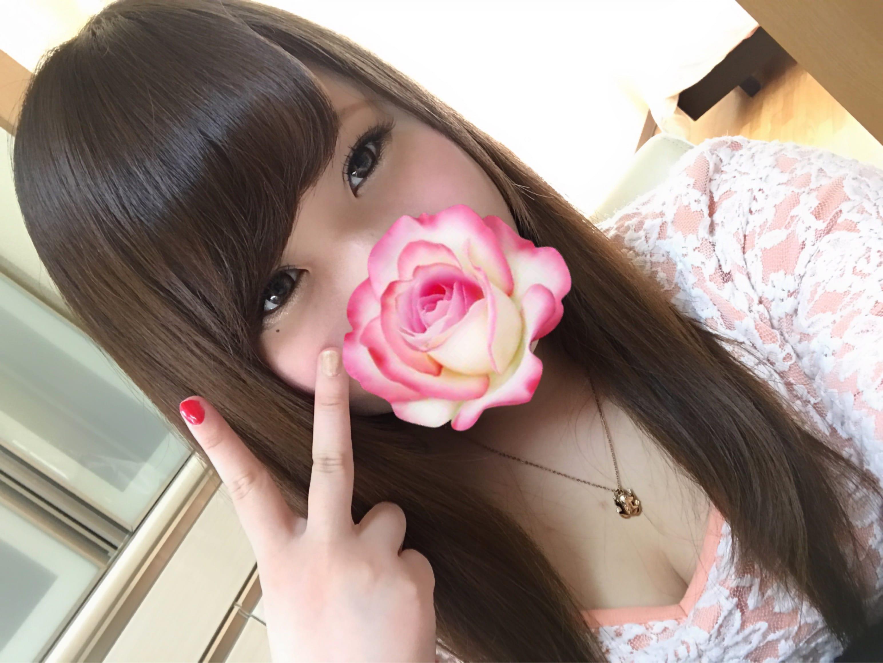 「おはにゃん(=^x^=)」07/30(日) 16:13 | よつばの写メ・風俗動画
