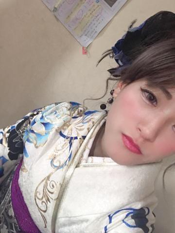 「こんにちは」01/13(月) 10:54 | 榎本ききの写メ・風俗動画