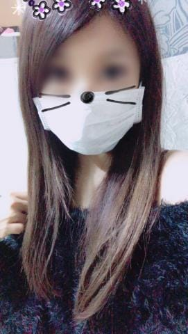 「成人の日?」01/13(月) 11:48 | 蒼井 るいの写メ・風俗動画