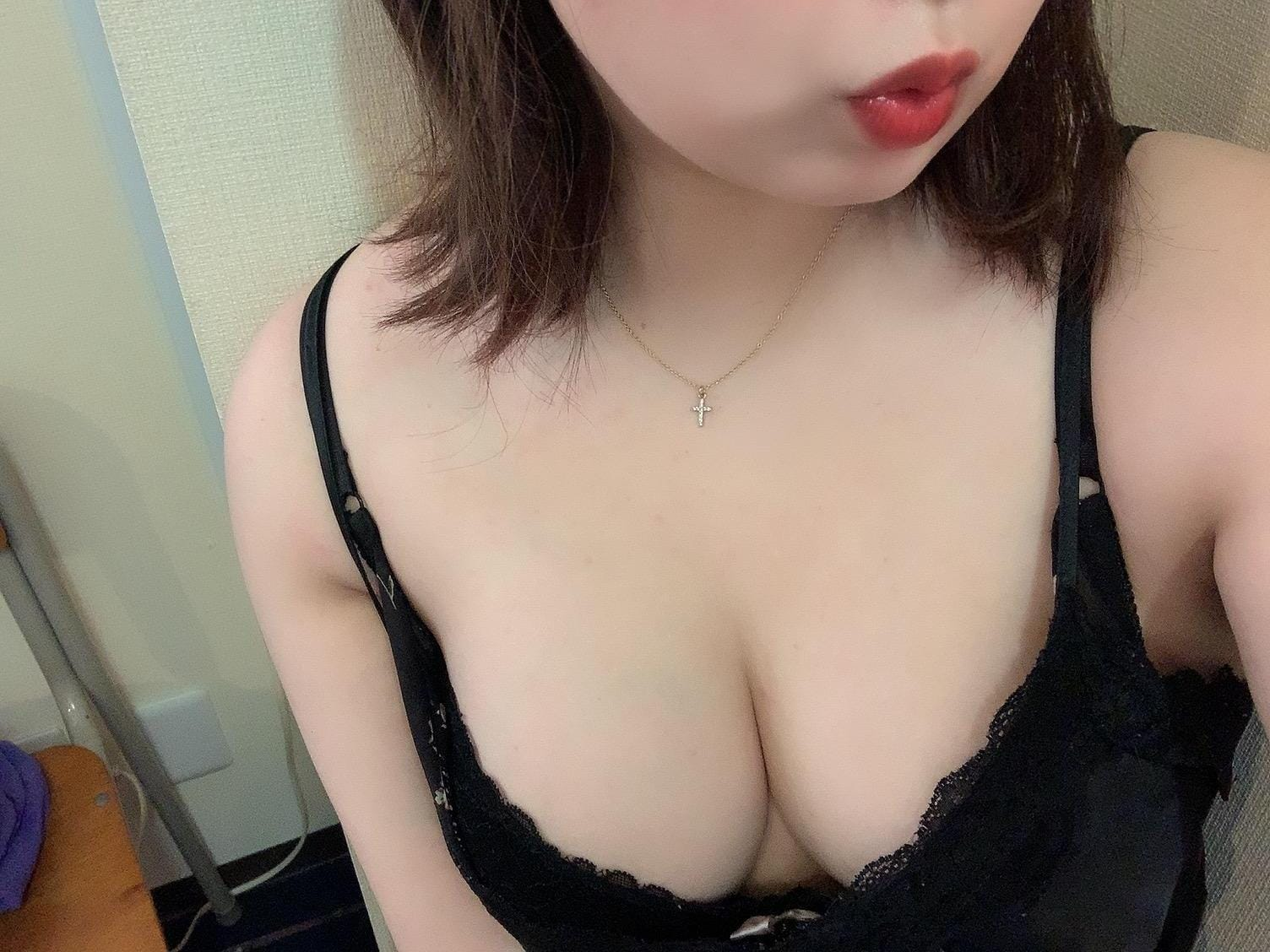 「No74 もえ」01/13(月) 13:57   もえの写メ・風俗動画