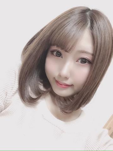 「本日から…??」01/13(月) 16:41   かづきの写メ・風俗動画