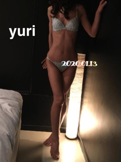 「1月13日」01/13(月) 17:36 | ゆりの写メ・風俗動画
