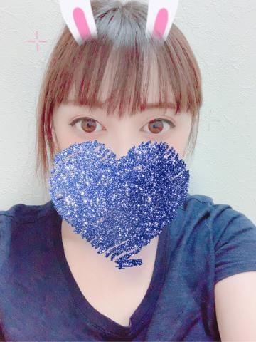 「お礼?」01/13(月) 18:56   ゆのの写メ・風俗動画