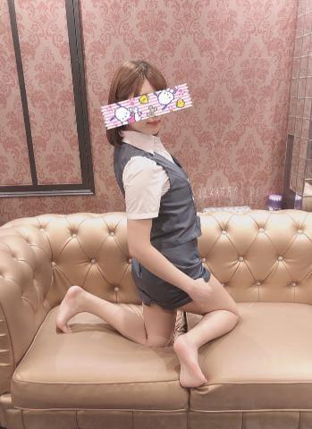 「??お礼??」01/13(月) 21:11   かづきの写メ・風俗動画