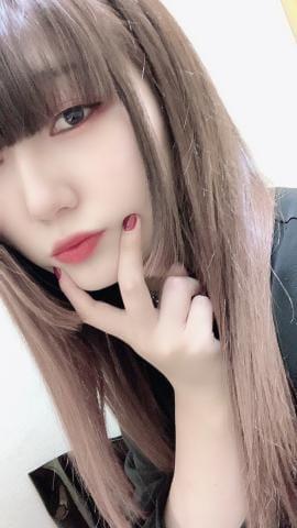 「( ????? )」01/13(月) 22:10 | はるかの写メ・風俗動画