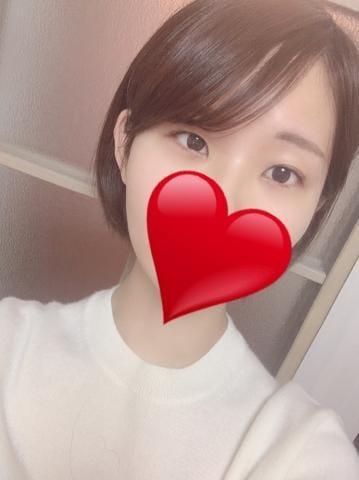 「まだまだ」01/13(月) 23:16 | きいなの写メ・風俗動画
