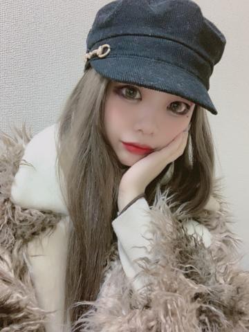 「出勤したんご?」01/14(火) 01:00 | あきの写メ・風俗動画