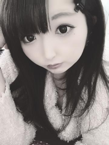 「出勤するよん」01/14(火) 01:38 | みるくの写メ・風俗動画