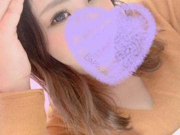 「[お題]from:肘鉄さん*」01/14(火) 02:55   かおるの写メ・風俗動画