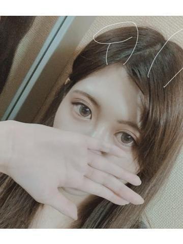 「ありがとうございます??♀?」01/14(火) 05:49 | 成宮めるの写メ・風俗動画