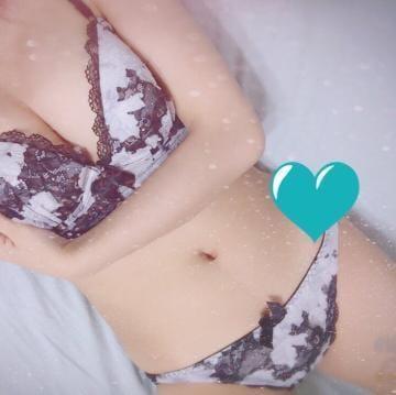 ひな「ありがとう」07/30(日) 23:02 | ひなの写メ・風俗動画