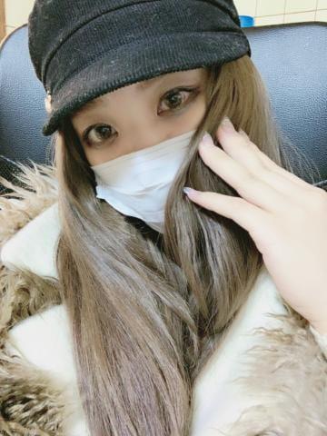 「お礼?」01/14(火) 09:14 | あきの写メ・風俗動画