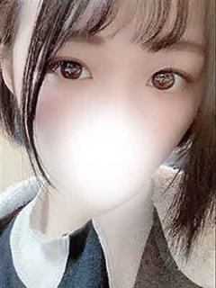 「出勤しました♪」01/14(火) 10:06   りりあの写メ・風俗動画
