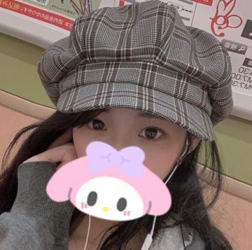 「こんにちは」01/14(火) 10:13   りりあの写メ・風俗動画
