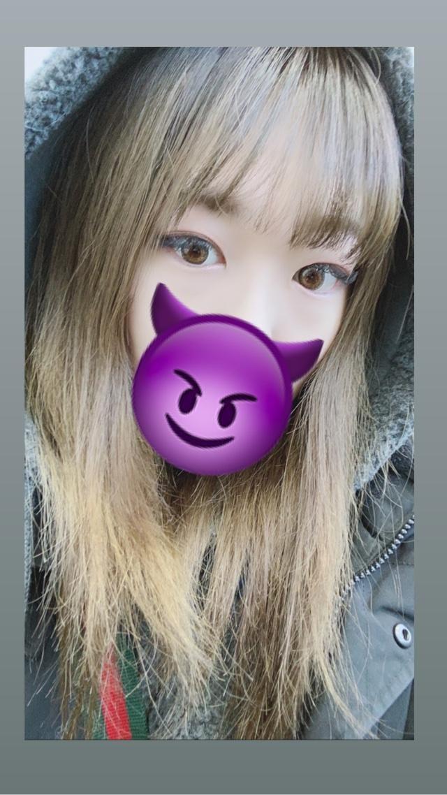 「おはまる」01/14(火) 10:35 | ちかの写メ・風俗動画